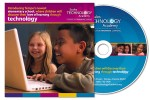 Direct Mail DVD